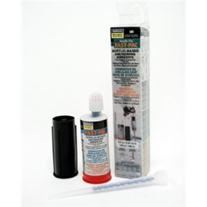 Simpson Strong Tie ATPAC05KT 5 OZ Acrylic Adhesive