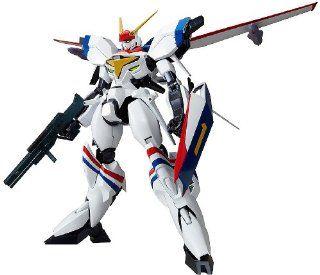 Metal Armor Dragonar 1 Max Alloy Action Figure Toys