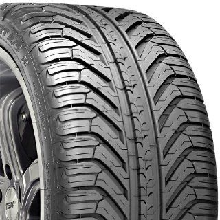 Sport A/S Plus Radial Tire   235/50R18 97Z    Automotive
