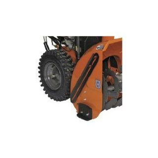Poulan Pro 532183614 Snow Blower Drift Cutter Kit Patio