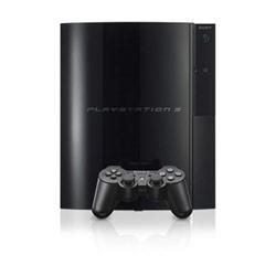 Sony Playstation 3 40GB (Refurbished)