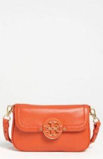 Tory Burch Amanda   Mini Crossbody Bag: Clothing