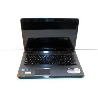 Toshiba 17.3 Satellite P775 S7320 Laptop   Intel® CoreTM