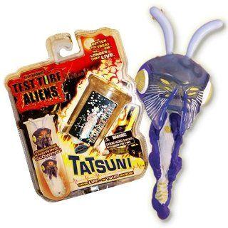 Electronic Test Tube Aliens   Toys   Tatsuni Toys & Games