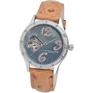 Stuhrling Original Womens Watches Buy Watches Online