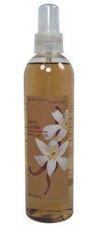 Vanilla Pleasures Collection Body Splash 8 fl oz (236 ml) Beauty
