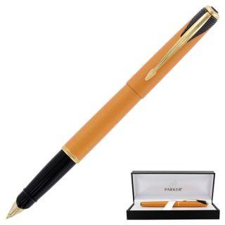 Fine Writing Pens Buy Ballpoint Pens, Fountain Pens