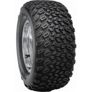 Duro HF244 Desert/X Country Rear Tire   22x11 10 6 Ply/