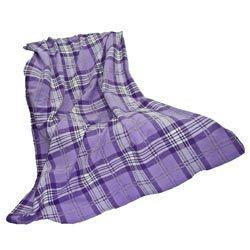 Ibena   Bedding & Bath Buy Blankets & Throws, & Kids