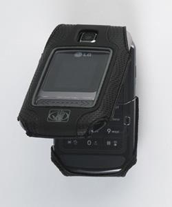 Body Glove 9080001 Scuba Cell Phone Case