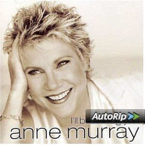 Ill Be Seeing You Again Anne Murray Music