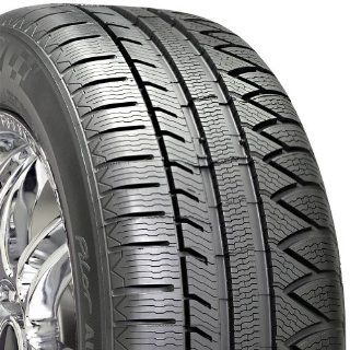 Pilot Alpin PA3 Radial Tire   245/40R18 97V    Automotive
