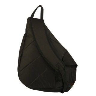 Granite Canyon Hearts 21 inch Sling Backpack