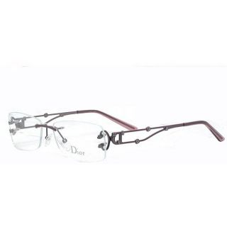 Christian Dior CD OPT 3686 Optical Frames