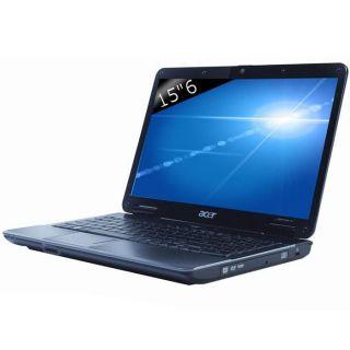 Acer Aspire 5532 204G64Mn   Achat / Vente ORDINATEUR PORTABLE Acer
