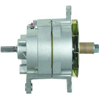 ALTERNATOR CHEVROLET GMC C60 C6500 C6D C70 C7500 TOPKICK KODIAK