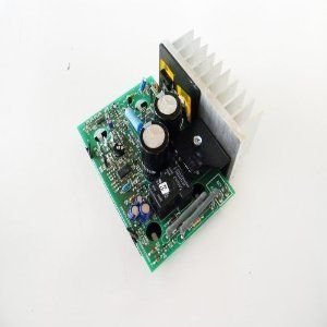 Treadmill Motor Controller 141877 Sports & Outdoors
