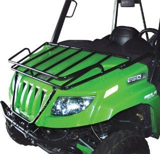 Arctic Cat 2006 2012 Prowler 550 / 650 / 700 / 1000 Front Luggage Rack