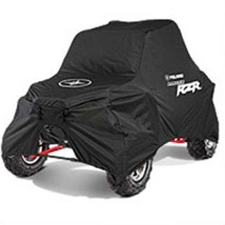 Polaris UTV Ranger RZR XP Trailering Cover   pt# 2878540