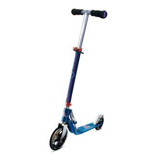 Wheels 205 H Red Bull   Achat / Vente VEHICULE ENFANT Pro Wheels 205