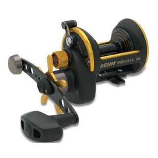 Bearings 6.01 17/240 Line Capacity Drag Reel Sports & Outdoors