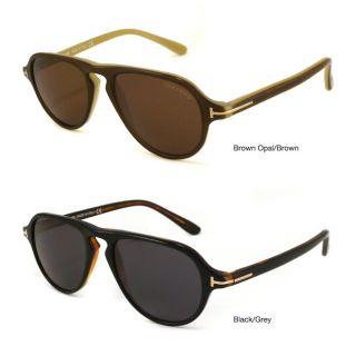 Tom Ford TF0107S Womens Sunglasses