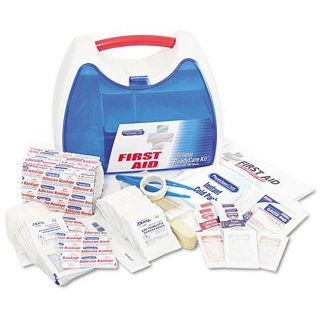 First Aid & Medical Buy First Aid Kits, Emergency
