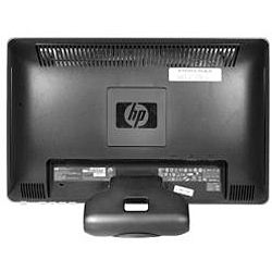 HP 2159M 21.5 inch Full HD LCD Monitor (Refurbished)