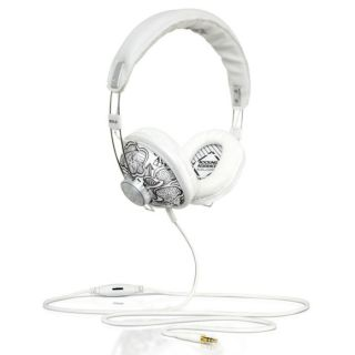 ROCKING RESIDENCE RR206 Casque audio   Achat / Vente CASQUE  ECOUT