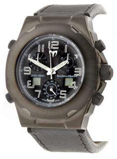 Technomarine Alpha Chronograph Watch