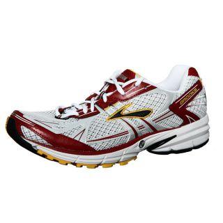 Brooks Mens Ravenna Running Shoes Today $53.99