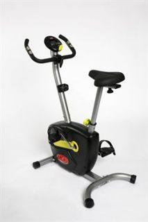 Avis DAVID DOUILLET Vélo Fitness –