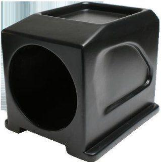 Arctic Cat Prowler xtz 1000 sub box    Automotive