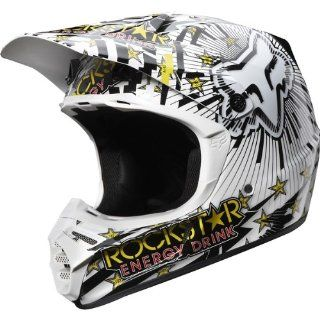 Fox Racing Ryan Dungey Rockstar Replica Mens V3 MotoX/Off Road/Dirt