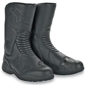 Alpinestars Web Gore Tex Boots   45/Black    Automotive