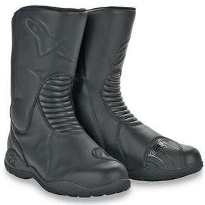 Alpinestars Web Gore Tex Boots   45/Black    Automotive