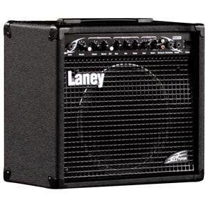 Laney LX35D 30 Watt Guitar Amplifier with Digital Effects
