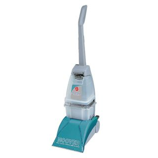 Hoover SteamVac Deep Cleaner (Refurbished)