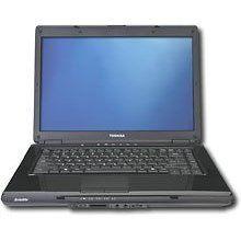 250 GB Hard Drive, DVD Drive, Vista Premium)