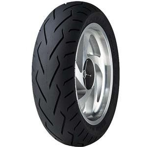 Dunlop D250 O.E. Gold Wing Rear Tire   180/60R16/