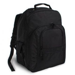 Sloan Laptop Backpack Clothing