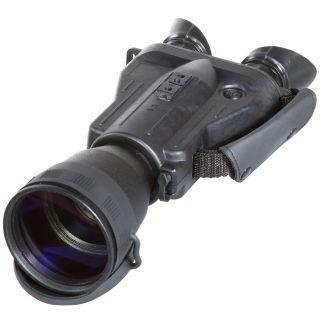 Armasight Discovery5x 3 Bravo Night Vision Binocular 5x Generation 3