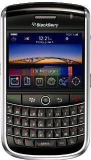 Blackberry Tour 9630 Unlocked GSM CDMA Cell Phone (Black