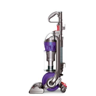vacuum cleaner new clearance compare $ 495 90 today $ 399 00 save 20