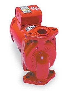 Bell & Gossett Hot Water Circulator Pump Model PL 30