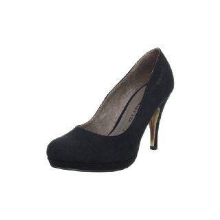 Tamaris Shop: Schuhe & Handtaschen
