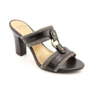 Joan & David High Heels: Buy Womens High Heel Shoes