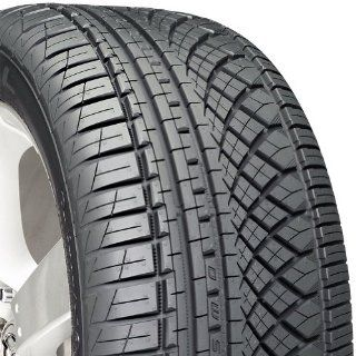 DWS All Season Radial Tire   245/45R18 100Z    Automotive
