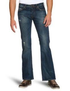 LTB Jeans Herren Jeanshose/ Lang 5044 / Tinman, Boot Cut