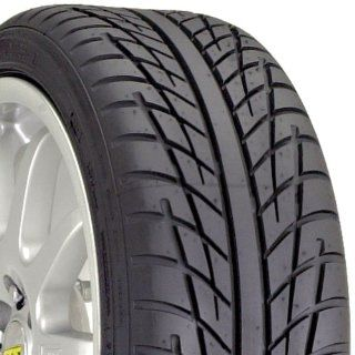 NS 2 High Performance Tire   245/40R18 97H    Automotive